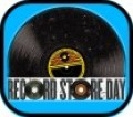 Record_Store_Day_501b8a903eed5