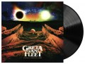 Greta Van Fleet - Anthem Of The Peaceful Army - LP