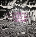 Atoms_For_Peace__51514632d5438.jpg