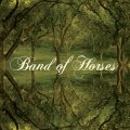 Band_Of_Horses___5b952916537dd.jpg