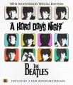 Beatles___A_Hard_5b9416098c74e.jpg