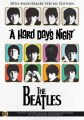 Beatles___A_Hard_5b94166f02223.jpg