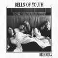Bells_Of_Youth___5916cc11a57a8.jpg
