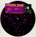 Christian_Death__5ada016851c88.jpg
