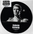 David Bowie - Breaking Glass Live EP (40th Ann. Ed. Picture Disc) - 7inch