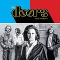 Doors - The Singles - 2CD+Blu-Ray