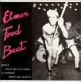 Elmer_Food_Beat__5648a0427ee15.jpg