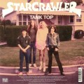 Starcrawler - Hollywood Ending (ORANGE) - 7inch2