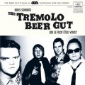 Tremolo_Beer_Gut_5b952e1b046a7.jpg
