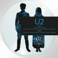 U2___Lights_Of_H_5abd300a68f8e.jpg