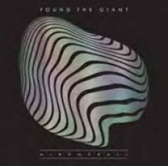 Young_The_Giant__554507cb621eb.jpg