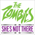 Zombies___She_s__5532d7db56917.png