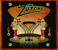 Zutons - Its The Little Things We Do