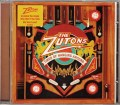 Zutons___Tired_O_55a2a2fea3b6d.jpg